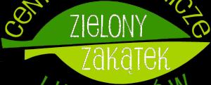 logo3-cropped